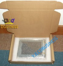 TCG070WVLQAPNN-AN00 new 7''inch 800*480 LCD display Pane 90 days warranty - $270.75