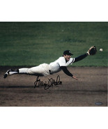 Graig Nettles Signed 8x10 Photo Authenticated Mounted Memories New York ... - $39.59