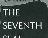 The Seventh Seal (The Criterion Collection), Good DVDs