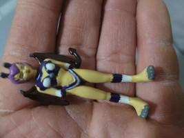 """1999 Monster Rancher 2"""" Pixie Mint Mini Figure T.C.D.T. Playmates - $7.92"""