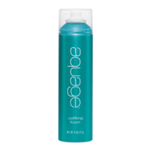 Aquage Uplifting Foam 8 oz - $29.00