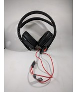 Plantronics RIG 515HD Lava Over-the-Ear Stereo PC Gaming Headset - $18.67