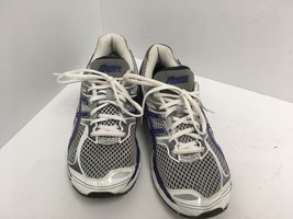 Asics Sandals: 44 listings