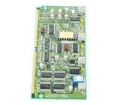 NIKON 4S007-994 CIRCUIT BOARD 4S007994, AF-PSDX22-SUB