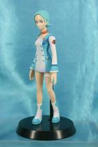 Bandai Eureka Seven 7 Characters Mini Figure 2005 Eureka - $49.99