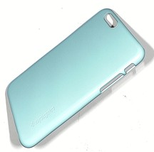"Spigen Thin Fit Premium Matte Finish Case for iPhone 6 / 6s 4.7"" - Mint - $6.93"