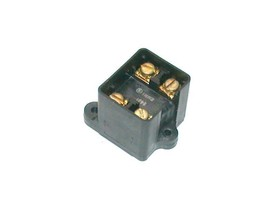 Micro Switch Honeywell 2MN1 Limit Switch Contact Block - $11.99