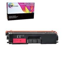 New TN315 1PK Magenta Toner Cartridge For Brother DCP-9055CDN, DCP-9270CDN - $18.00