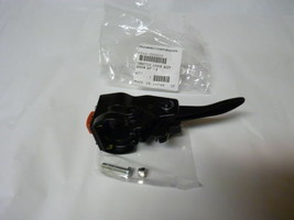 C044000650 Genuine Shindaiwa Part Throttle Control Kit 22421-14300 - $36.99