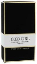 Carolina Herrera Good Girl Edp 80ml  - $103.95
