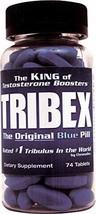 Biotest Tribex 900mg 74 tablets - $46.52
