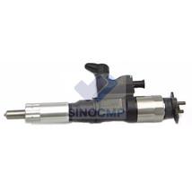 Engine Fuel Injector 095000-6583 - $289.84