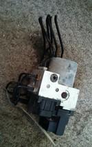 (ABS1415) 00-03 SABLE, TAURUS ABS PUMP ANTI-LOCK BRAKE MODULE 1F12-2C346-AA image 2