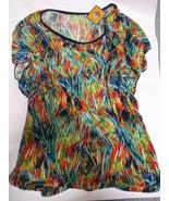 Wholesale Lot 20 Women's Cover Ups - $83.80