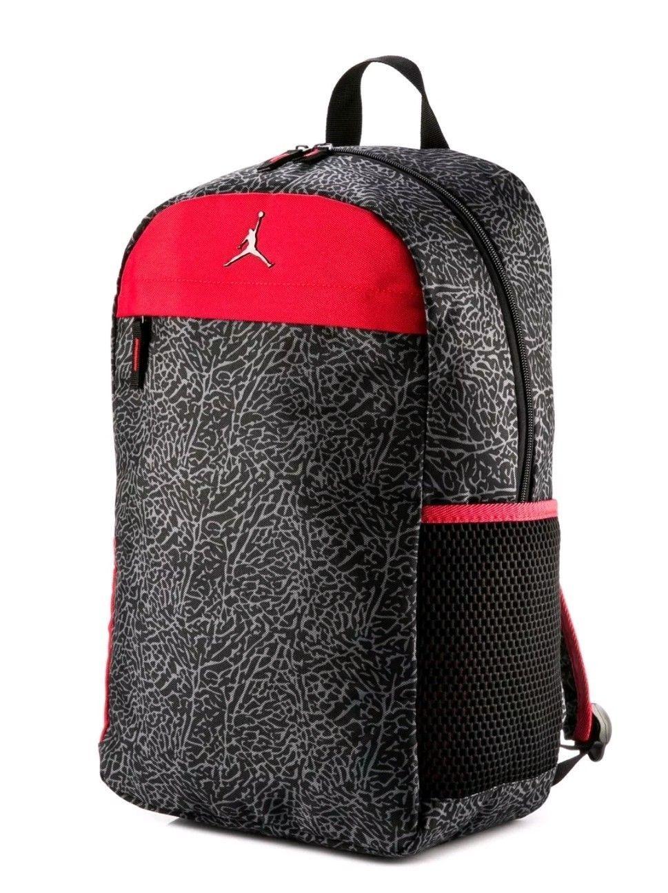 00a602e2ee2 Nike Jordan Jumpman Daybreaker, Backpack and 32 similar items. S l1600