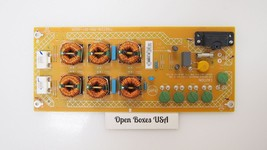 Vizio 715G7216-P01-001-002H P/N: (X)PSTVF1T2AA1 Power Supply Board for P... - $174.15