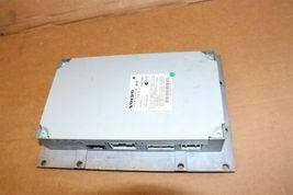 Volvo C30 C70 Radio Stereo Receiver Audio Amplifier Amp 31210108, 31210110 image 4