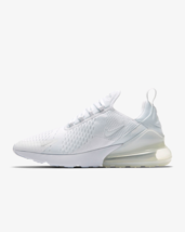 Men's Authentic Nike Air Max 270  Shoes Size 14 - $163.99