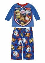 Nickelodeon Baby Boys' Paw Patrol 2-Piece Pajama Set - $11.83+