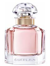 Guerlain Mon Guerlain Florale Perfume 3.4 Oz Eau De Parfum Spray image 6