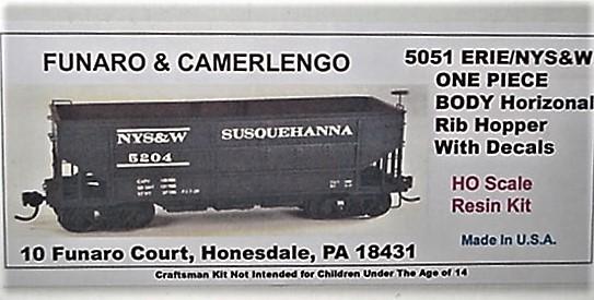 Fc5051a