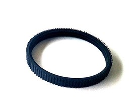 NEW BELT After Markwt GMC Global Machinery Company Saw R8S10 250mmBAND S... - $15.84