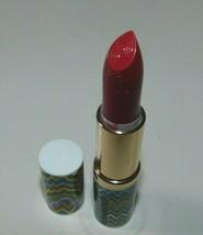 Smashbox Be Legendary Legendary Full Size Lipstick Brand New - $12.50