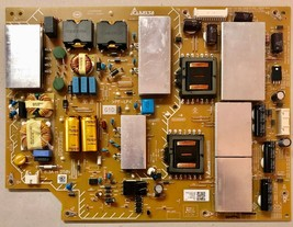 Sony Power Supply Board 1-474-614-11 for XBR-55X900C XBR-65900C XBR-75X910C - $205.00
