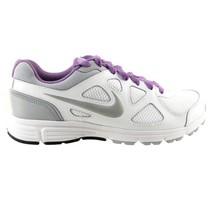 Nike Shoes Wmns Revolution, 488148102 - $121.00