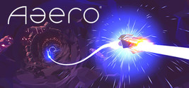 Aaero - Digital Game Steam Key - FAST DELIVERY 24h Max. - $1.25