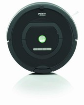 iRobot Roomba automatic vacuum cleaner Roomba 770 - $759.24