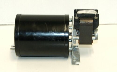 Fasco Left Replacement Fire Place Blower Mendota 150200065