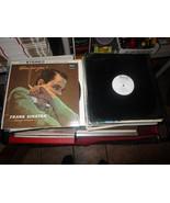 Random Records 5 Count Wholesale Lot - $7.83