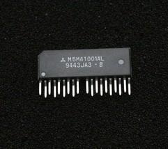 628MP 28 Pin DIP Machine Pin Socket Lot of 3