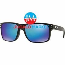 Oakley Holbrook Iridium Sport Sunglasses - $186.51