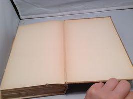 Vintage Hardcover Works of Robert Louis Stevenson by Bigelow and Scot Vol II image 8