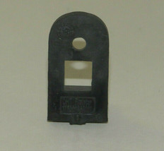 GE Dryer : Timer Resistor (WE4M255 / WE04X10029) {TF2304} - $10.88