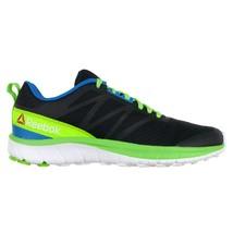 Reebok Shoes Soquick, V72602 - $118.00