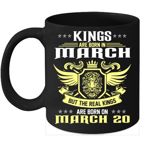 Mug ng20180716 march 20 01