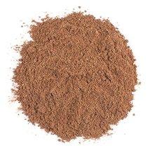 Truffle Dust 25 Lb Bag - $554.75