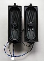 LG 37LH20-UA AUSVLVR Speakers EAB58304303 - $18.65