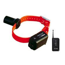 DT Systems Baritone Beeper Collar Double Beep- BTB-809Dbl - $121.49
