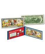 PEANUTS * BE MY VALENTINE, CHARLIE BROWN * Snoopy Officially Licensed $2... - £10.58 GBP