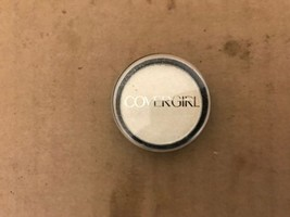 CoverGirl Flamed Out Shadow Pot Blazing White 350 - $9.79