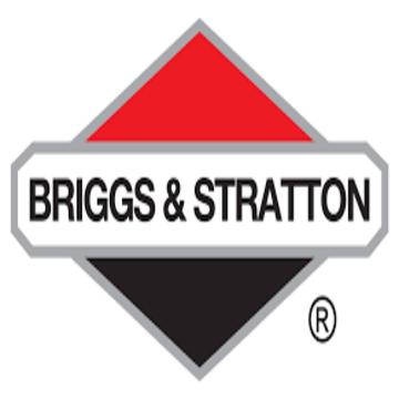 Briggs & Stratton Engine Model 124L02 Carburetor image 3