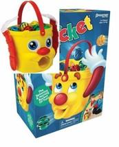 Mr. Bucket Game by Pressman - $14.31