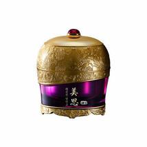 [Missha] Chogongjin Youngango 60ml, Cream - $46.10