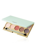 Celebrating Makeup Eyeshadow Palette - $45.00
