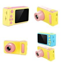 X1 Children'S Digital Camera Photo Recording Multi-Function 8G - $22.17