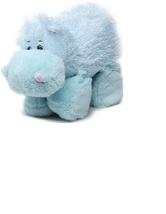 Webkinz Hippo Plush NEW with Unused Sealed Code/Tag - $4.99